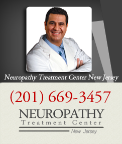 peripheral neuropathy signs and symptoms